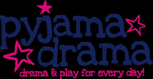 pyjama drama