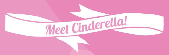 meet cinderella1